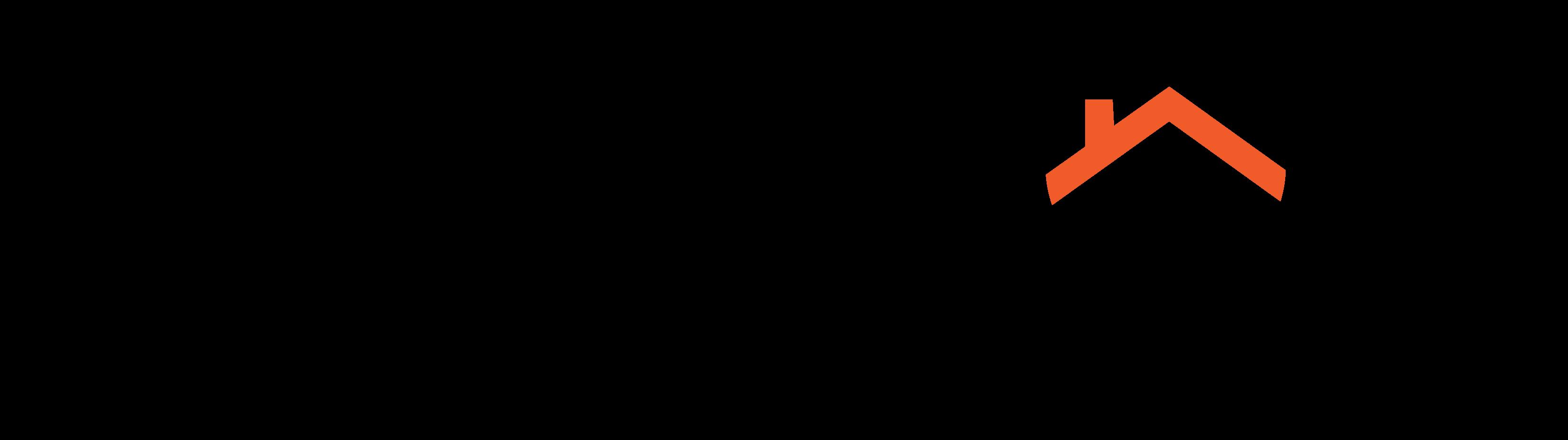 Interior Spot